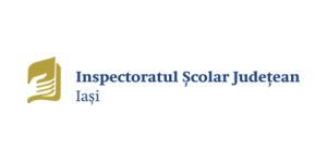 inspectoratul-scolar-judetean-iasi